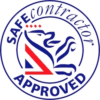 safecontractorlogo