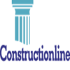Constructionline_Logo_2
