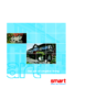Smart Alitherm Window & Doors