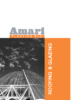 Amari Polycarbonate