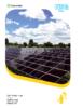 Pilkington Solarenergy