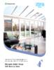Activ Consumer Brochure