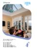 Activ Range Brochure