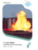 Pilkington Planar Explosion Resistance
