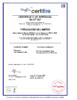 CF257 Pyroguard UK Ltd