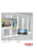 Smart Slide Folding Doors Brochure