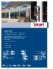 Smart Slide 2000 Data Sheet