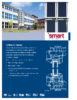 Smart Alitherm Data Sheet_2015_Web
