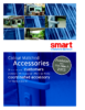 Smart Colour Matched Accessories A4