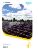 Pilkington Solarenergy