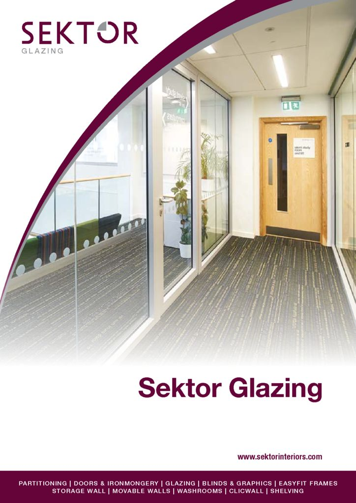 thumbnail of sektor-glazing