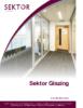 Sektor Glazing