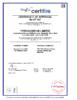 CF437 Pyroguard UK Ltd